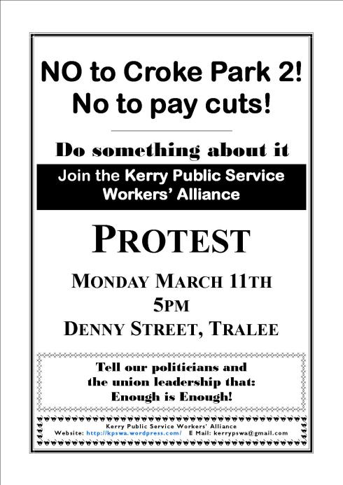 Protest March 11_revised (1)